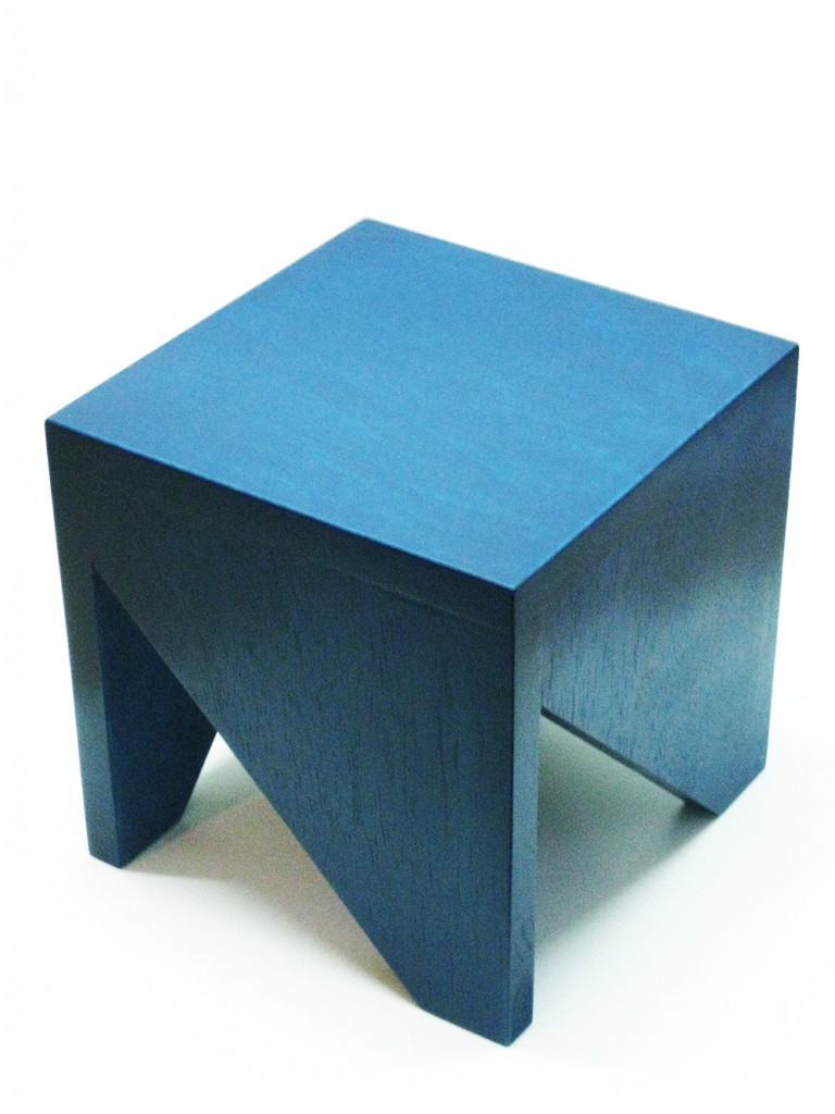 Kira  Kohnen  work